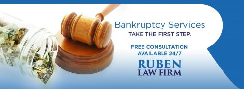 Can You File Bankruptcy A…